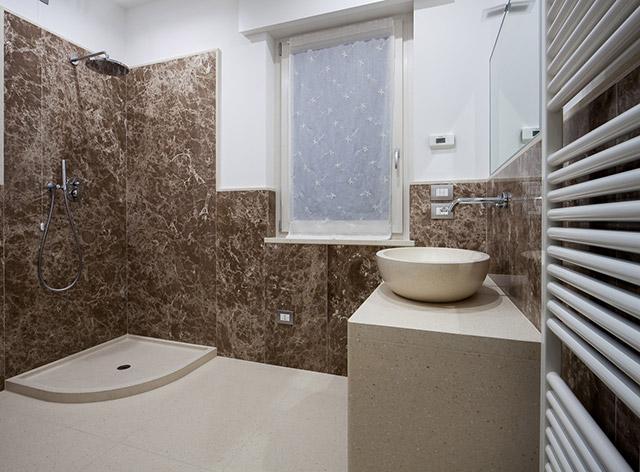 Grassi Pietre - Villa privata a Vicenza