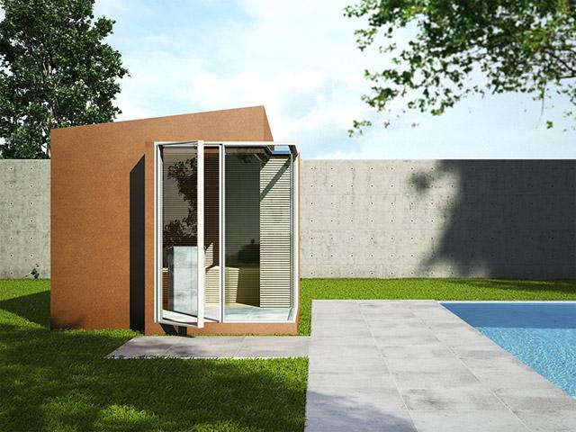 Artena-Design_Dado_sauna_giorno_02