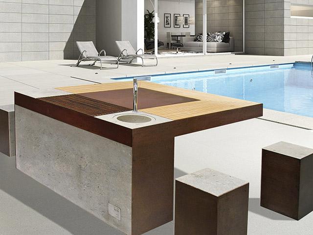 Artena-Design_Fuoco_e_Fiamme_02