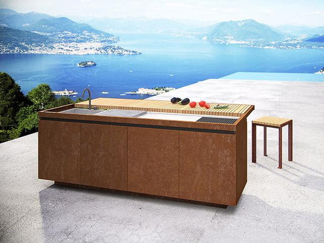 Artena-Design_Taglia_e_Cuoci_01