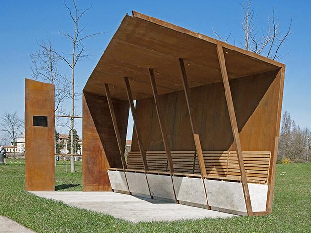 Artena-Design_Wificorner_01