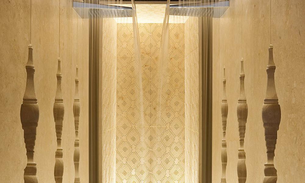 Arredo Bagno Stile Spa : Arredo bagno e spa in pietra grassi pietre
