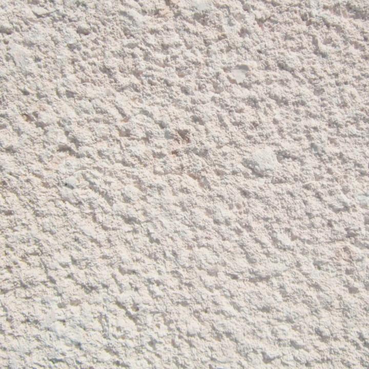 Pietra di Vicenza - Bianco avorio - Grassi Pietre