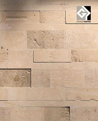 copertina-catalogo-grassi-pietre-2015