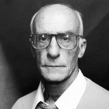 Federico Motterle