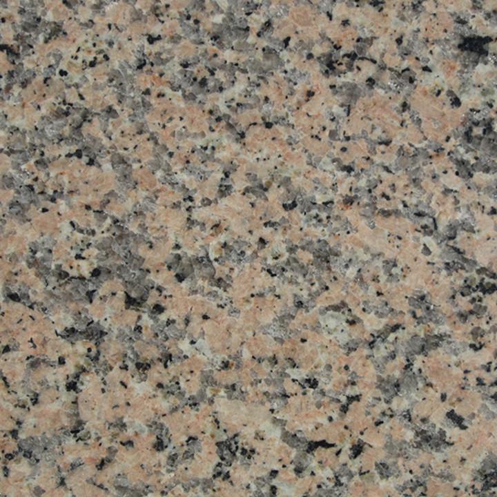 Granito ardesia e trachite grassi pietre for Granito rosa porrino