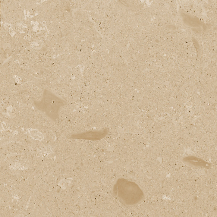 Pietra di Vicenza - Giallo dorato - Grassi Pietre