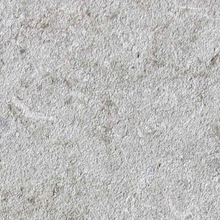 Pietra di Vicenza - Grigio alpi - Grassi Pietre