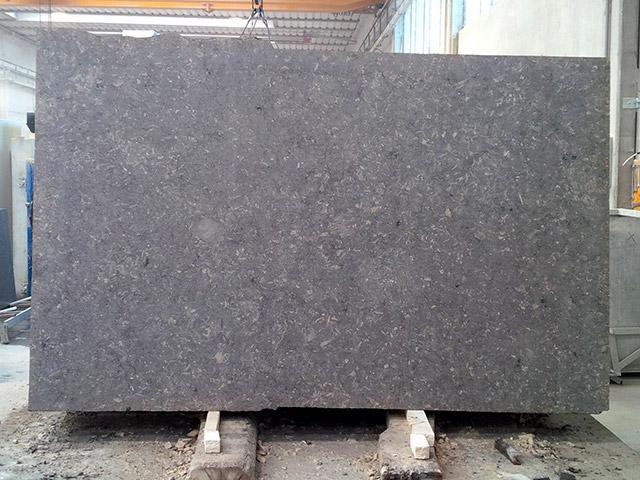 Grassi Pietre - Lastra di pietra di Vicenza Grigio Alpi