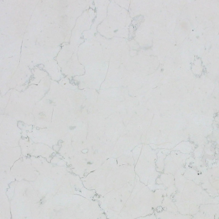 perlino bianco asiago