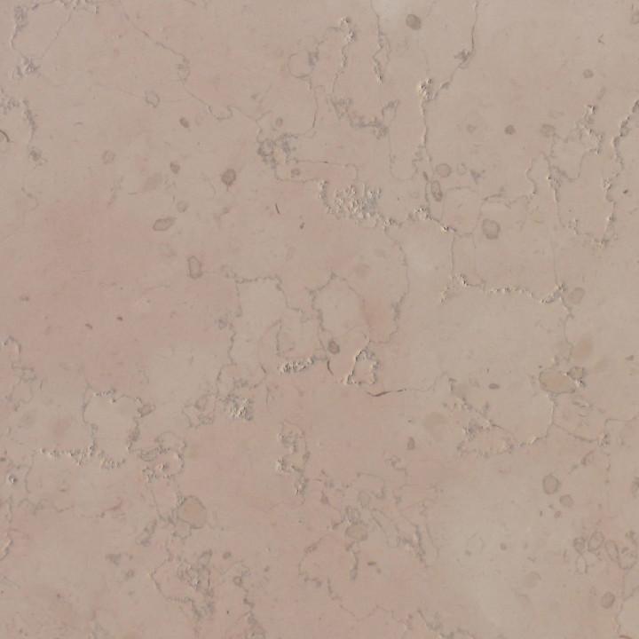 perlino rosa asiago