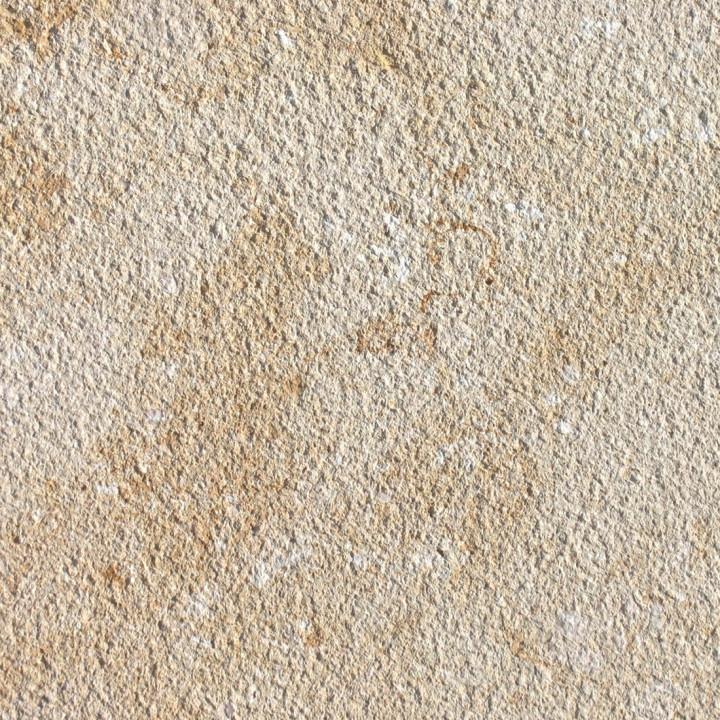 Pietra di Vicenza - Pietra del mare - Grassi Pietre