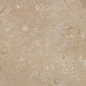 pietra del mare levigato