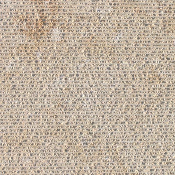 Pietra del mare rigato - Grassi Pietre