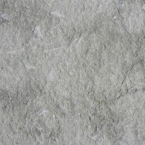 Materials grassi pietre for Scale esterne in marmo