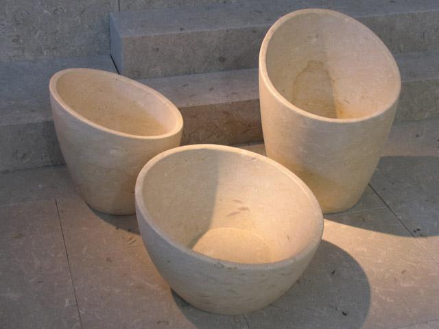 Luca Scacchetti - Grassi Pietre