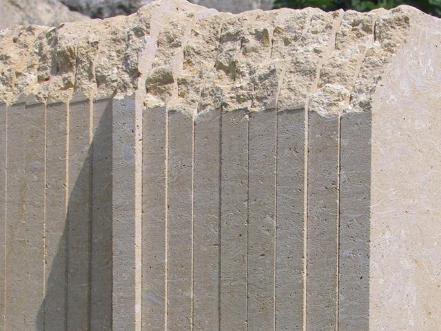 Grassi Pietre - Lastre di pietra di Vicenza