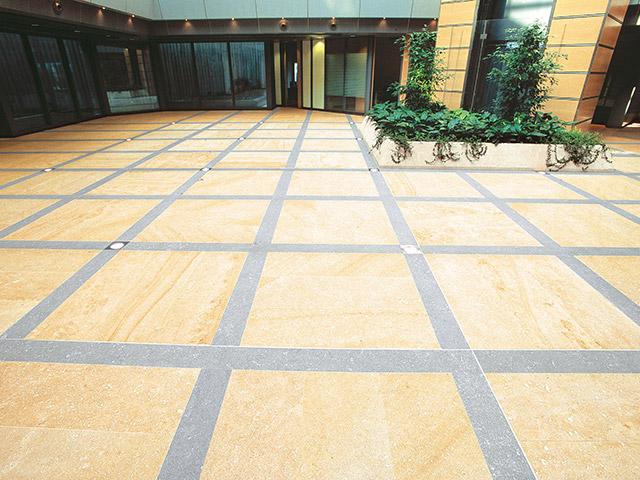 Pavimento In Pietra Naturale Per Interni : Piastrelle pietra naturale natural rivestimento by ragno