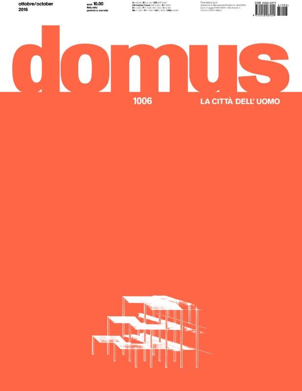 domus-1006_cover