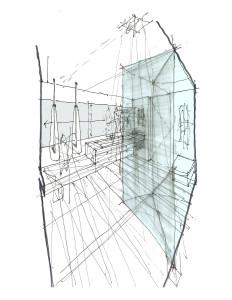Dialogue_Bath_WB_Sketch