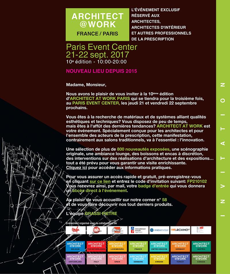 invitation_A@W_Paris_2017
